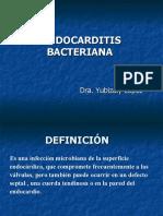 endocarditis bacteria11
