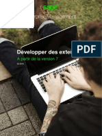 DevelopRules_forExtensions