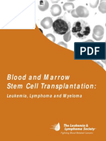 40315879-Blood-and-Marrow-Stem-Cell-Transplantation