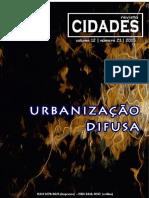 dossiè_urbanização_dispersa