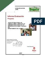 informe-evaluacion-proyecto-fundacion-ayuda-en-accion-aea
