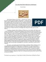 Nota_sobre_Pedro_no_Islam(Imad_Jafar)