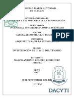 Act.1_INVESTIGACIÓN_1.1 & 1.2_ MARCO_ANTONIO_ROMERO_RODRÍGUEZ