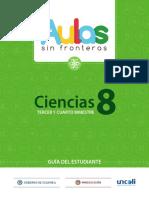 Cien 8 Vol2 Est Web Completo (2)