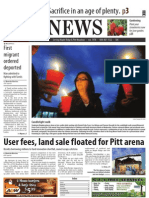 Maple Ridge Pitt Meadows News - March 11, 2011 Online Edition