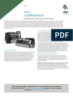 Zxp Series 9 Spec Sheet Fr Fr