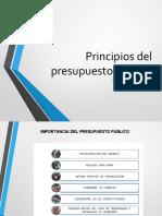 principios-del-presupuesto