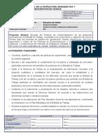 11. Ejecutivo de Ventas (05 2015) v3
