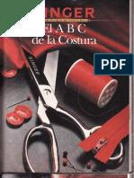 ABC de La Costura-0001[1]