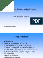 1integracion-170921013941