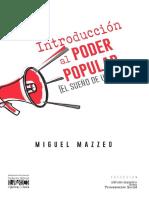 introduccion_al_poder_popular