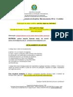 Instrues_para_Trabalho_Final_da_Disciplina_Macroeconomia