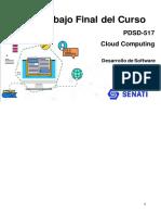 PDSD-517_TRABAJOFINAL