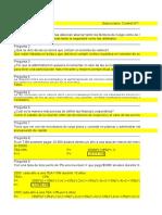 Solucionario Control 1 FE 5 4 21 (1)