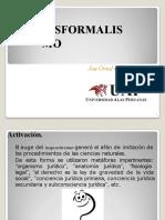 iusformalista-130424213038-phpapp01-convertido