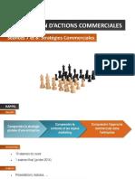 C4020 - LE PLAN D'ACTIONS COMMERCIALES
