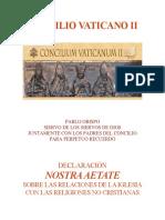 Nostrados202212