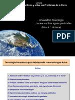 2020sp-aguas-fands-rev00-200408122449