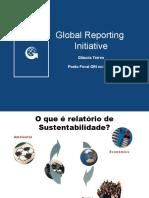 gluciaterreo-gri24-05sustentar-120814092109-phpapp01