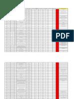 Copia de Matriz de Pendientes de precomisionamiento 2020-12-21