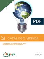 Catalogo-Medida-2010
