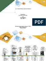 Referente Histórico y Ejercicios Preliminares