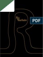 rio_barbate