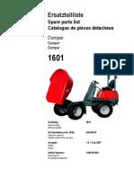 1601_AA16007F_de_en_fr_1000151854