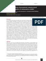 LuisRamiroBeltran-5315867 (1)