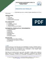 Principios_Doctrinales