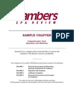 Lambers_2009_Review