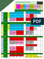 Emploi du temps M2 ILTS_2020-21_V17
