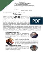 español_segundo_periodo22