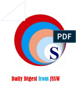 Digest JSSW 05