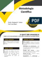 aula_metodologia_cientifica_