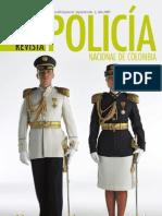 SEPARATA UNIFORMES 281