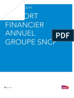 Rapport_financier_annuel_2019_du_groupe_SNCF_28.02.2020