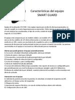 Smart Guard V2