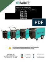 MANUAL RETIFICADORA -BR-425-v4