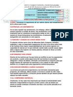 como_promover_la_cultura_para_la_paz_(_parte_2)