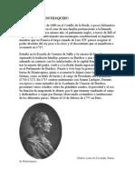 biografia-montesquieu (1)