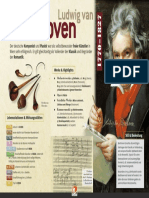 2020-04-28 Poster_Beethoven_farbig