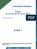 matriz_ai_pgo_gerenciamento_custos_projetos_ana_beatriz
