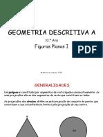 figpl1