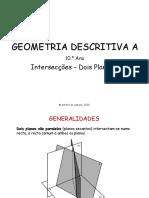intersec2planos1