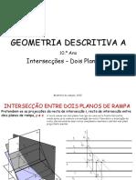 intersec2planos2