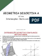 Inter Sec Recta Plano 2