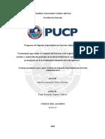 Chávez_Morales_Tratamiento_realiza_Tribunal del Servicio Civil1