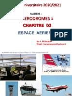 3Espace aerien