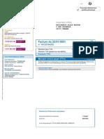Facture_EDF_10123164352